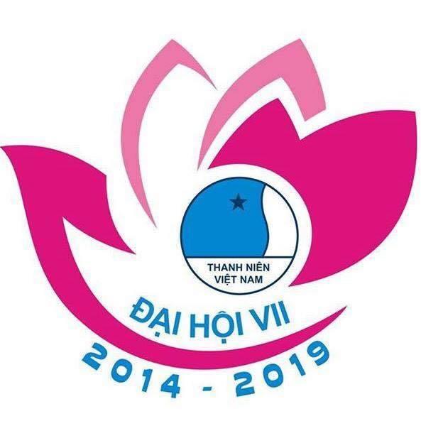 Chào mừng Đại hội đại biểu toàn quốc Hội LHTN Việt Nam lần thứ VII, nhiệm kỳ 2014 - 2019