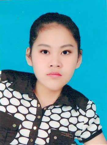 Nguyễn Thị Mai Phương - Gương Thanh niên tiên tiến làm theo lời Bác trong lĩnh vực học tập